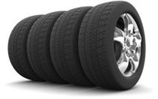 Find Tires at Marlboro Tire and Automotive