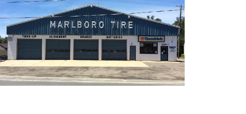Marlbro Tire and Automotive