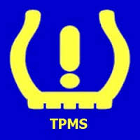 TPMS - Tire Pressure Monitoring System at Marlboro Tire and Automotive